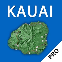 Kauai Travel Guide - Hawaii