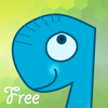 Learning Numbers Activities for Kindergarten and Nursery School Math lessons Free