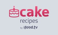 Cakes by iFood.tv