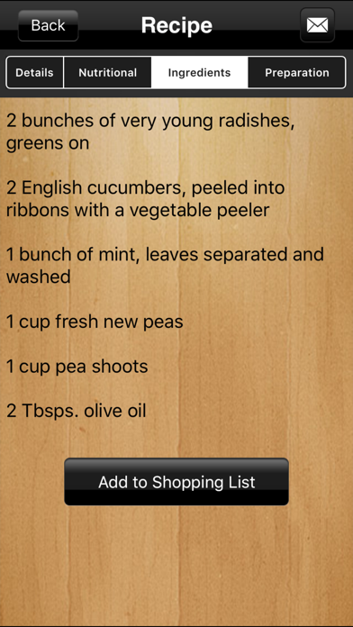 Raw Food Diet Pro review screenshots