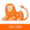 ING-DiBa Banking + Brokerage