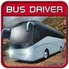Bus City Simulator