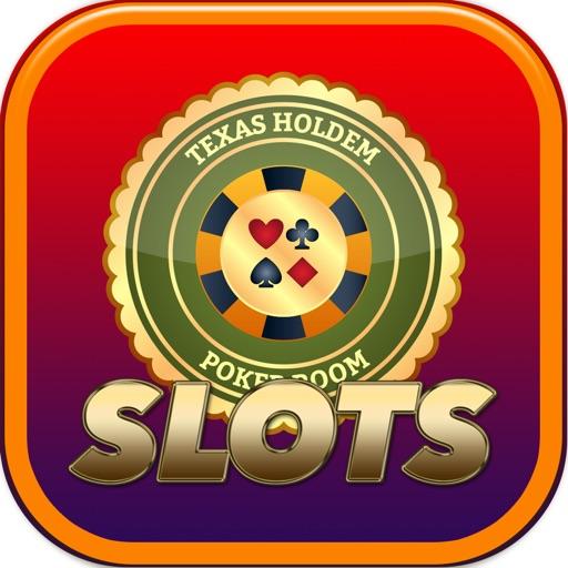Star City Slots Vip - Free Hd Casino Machine
