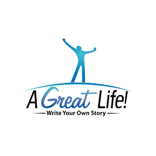 A Great Life: Write Your Own Story