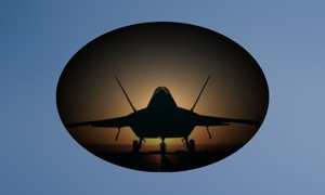 Airplanes Expert Lite