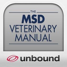 MSD Veterinary Manual