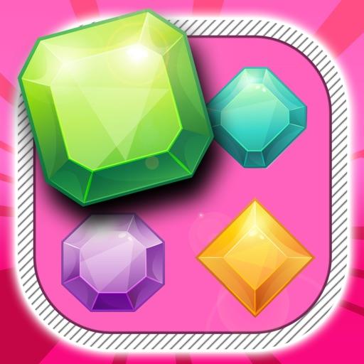 All Diamonds Crash Game