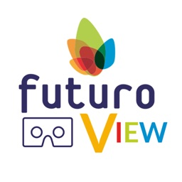 FuturoView VR