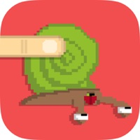 Codes for Snail Clickers:  Ridiculous Tap Racing Game! Hack