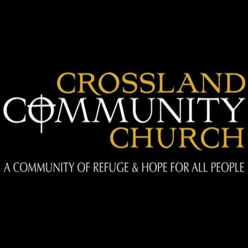Crossland Community Church