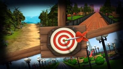 Screenshot for Target Smash Blitz in Korea App Store