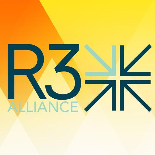 R3 Alliance