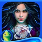 Dark Romance: The Swan Sonata HD - A Mystery Hidden Object Game (Full) icon