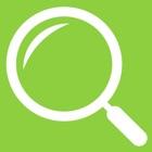 画像で検索- for iPhone icon