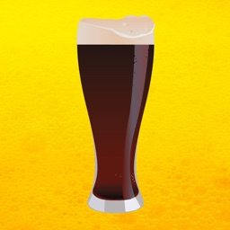 Tap Wiz - Beer Discovery