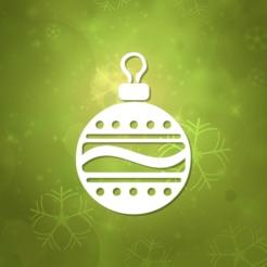 Sfondi Natalizi Apple.Le Piu Belle Canzoni Di Natale Musiche Natalizie E Sfondi Per