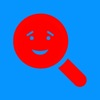 Quick Emoji - Search Select Share