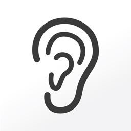 hear.com - your personal expert for better hearing