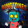Mobgen Apps Inc - Halloween Ringtones - Scary Sounds for your iPhone artwork