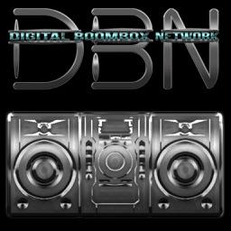 Digital Boombox Network
