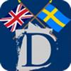Tung Vu - Dict.SE Swedish - English - Swedish dictionary (lexikon) アートワーク
