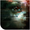 SOMA 2015 - Frictional Games AB