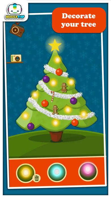 Bogga Christmas Treeのおすすめ画像1