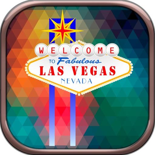 Aaa Vegas Casino Abu Dhabi Slots - Tons Of Fun Slot Machines