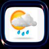Local Weather-Rain