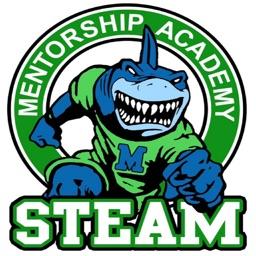 Mentorship Academy