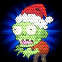 Codes for Zombie Santa Claus - Survival on Merry Xmas eve Hack