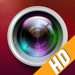 Eye4 Nvr2 By Shenzhen Vstarcam Technology Co Ltd