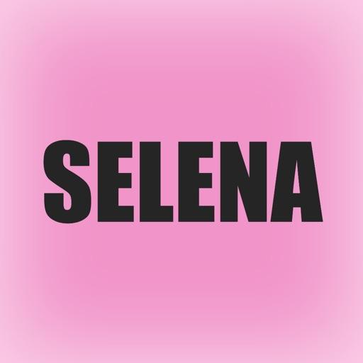 Selena Lim