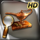 Aladin and the Enchanted Lamp - Extended Edition - Скрытые предметы icon