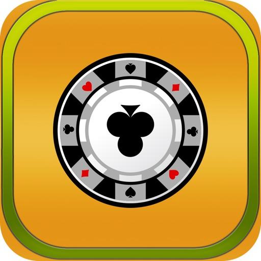 666 Party Atlantis Lucky In Las Vegas - Free Slots Machine
