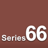 Pass the Series 66