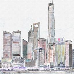 模拟城市XCity