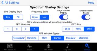 Audio Kit Screenshot 4