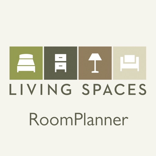 Living Spaces Tablet