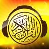 Quran Mp3 : Translations, Recitations, Reading