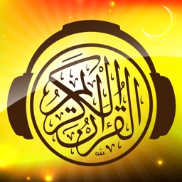 Quran Mp3 : Translations, Recitations, Reading