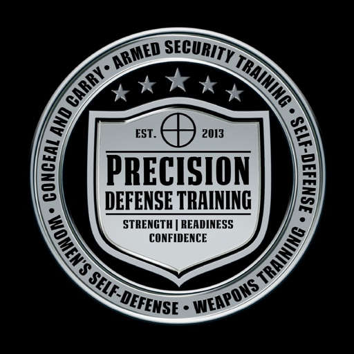 Precision Defense Training