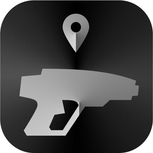 Gun Shots Around