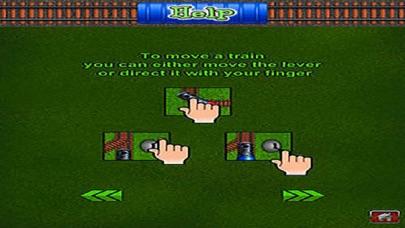 Train Crushing -  Ultimate Adventure screenshot four