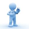执业药师资格考试(药学)-中医学西医学名师视频讲解药师考试专业辅导