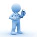 70.执业药师资格考试(药学)-中医学西医学名师视频讲解药师考试专业辅导