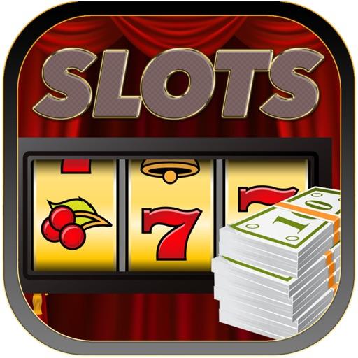 Star Spins Epic Casino - Free Coin Bonus