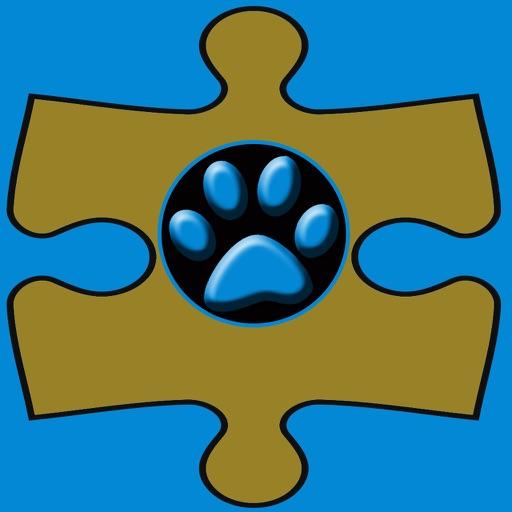 Dog Pawzles