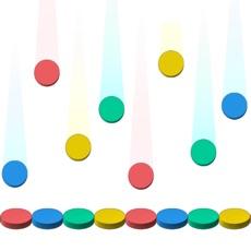 Activities of Droppy Dots oO