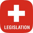 Swiss Legislation icon
